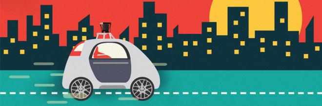 driverless-car-header